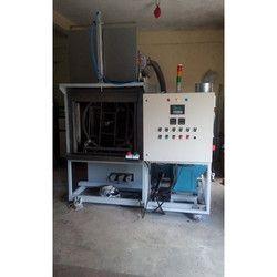 Industrial Washing Machine In Pune औद्योगिक धुलाई की मशीन