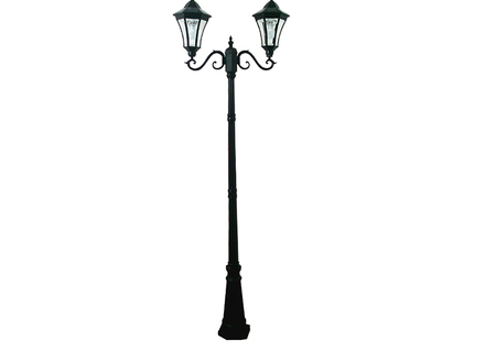 Cast iron lamp post at rs 4500 piece n s road kolkata id cast iron lamp post mozeypictures Choice Image
