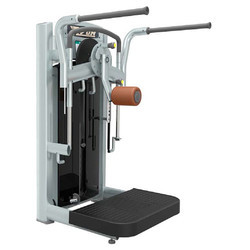 Multi Hip Machine
