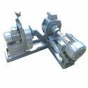 Trim Cutter Machine