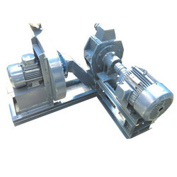 Trim Cutter Machine