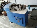 BOPP Packaging Tape Making Machine