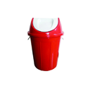 Swing Dustbin 25 Ltr.