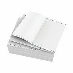 20019 Computer Form Paper