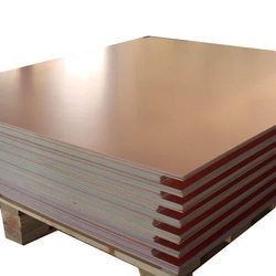 CEM1 Copper Clad Laminate