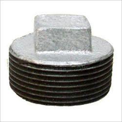 G.I.Plug - T8