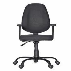Fonzel 1820120 Arkansas Low Back Mesh Office Chair