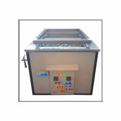 Manual Nano Cleaning Equipment