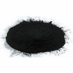 Charcoal Agarbatti Powder