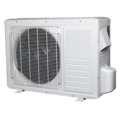Air Conditioner Outdoor Unit, For Industrial Cooling Units