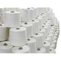Polyester Cotton CVC Yarn