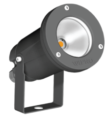 Wipro LED Bushlight