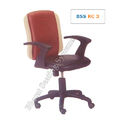 Classic Revolving Chair