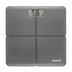 Venus Personal Electronic Digital Body Weighing Scales