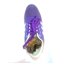 Lee Cave Sports Shoes, Size: 6 - 9 And 7 - 10