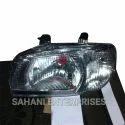 Maruti Suzuki Alto Head Light