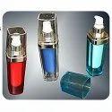 Square Serum Bottle