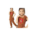 Kids Cotton Salwar Suits