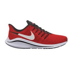 Mens Red Nike Shoes, Size: 6 & 7
