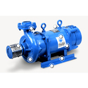 Openwell Submersible - Horizontal Pumpsets