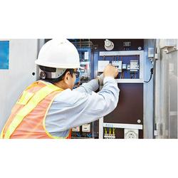 Electric Maintenance Service