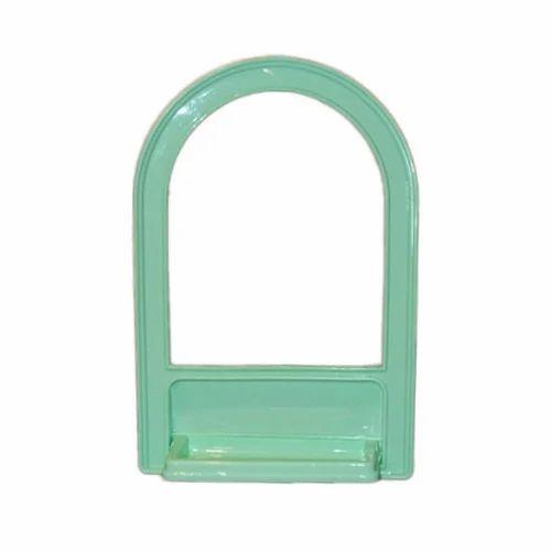 Glass Mirror Size 18x24 Inch16x20inch Rs 90 Piece Ekco Glass