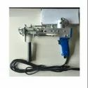 Electric Hand Tufting Machines