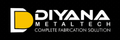 Diyana Metal Tech