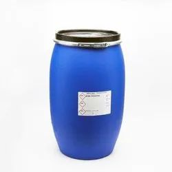 Leather Tanning Chemical