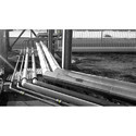 SS440C Seamless Pipes
