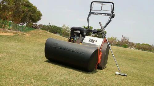Golf Green & Cricket Pitch 550 Zero Cut Mower, (equivalent toro greenmaster)