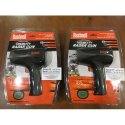 Bushnell Radar Speed Gun