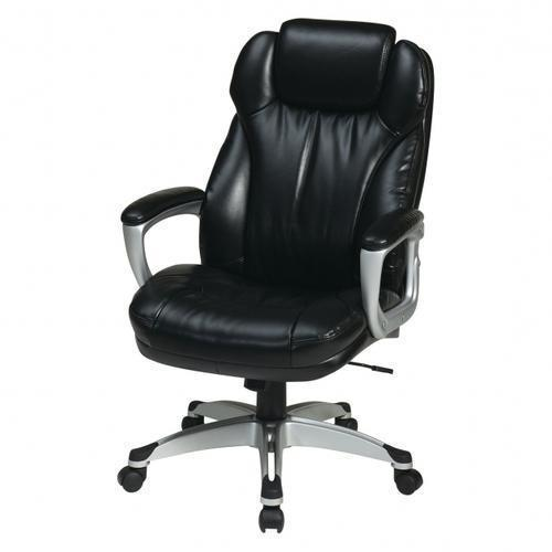 royal comfort office chair royal. Director Office Chair Royal Comfort IndiaMART