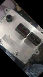 High Quality Engine Part ECM Electronic Control Module 4921778