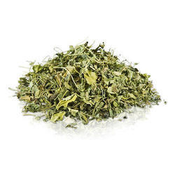 Fenugreek Leaves, 200g, Packaging: Packet