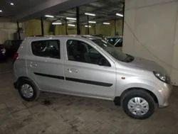 Used Maruti Suzuki Alto 800 Vxi Car At Rs 290000 Piece Maruti