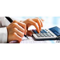 Account Consultancy Services