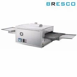 Bresco Gas Conveyor Pizza Oven 14