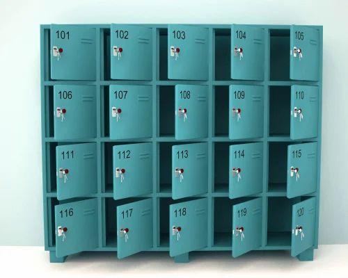 shelter s saffin commercial locker shelter s saffin india limited