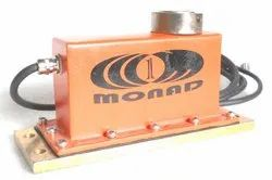 Fluid Damp Load Cell
