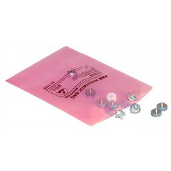 Anti Static Poly Bags