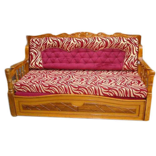 Cool Three Seater Sofa Cum Bed Bedroom Bathroom Kids Caraccident5 Cool Chair Designs And Ideas Caraccident5Info