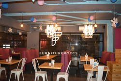 Hospitality Furniture - Upholstery Set - FurnitureRoots
