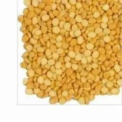 A.P. Traders Chana Dal, Packaging Size: 1 to 25 Kg, Packaging Type: PP bag