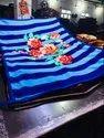 Blanket Double Bed 1.8 kg