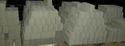 White Bricks