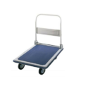 Industrial Metal Trolley