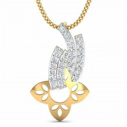 Gili diamond pendants at rs 4515 piece gili diamond pendants id gili diamond pendants mozeypictures Choice Image