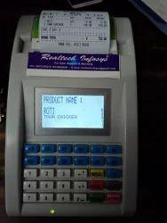 Balaji Billing Printer 2 Inch -GST Enabled