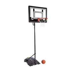 Basketball Pole Mini